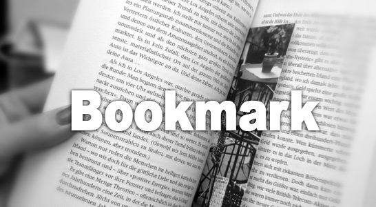 2010年5月にブックマークした、良記事をまとめてみました。