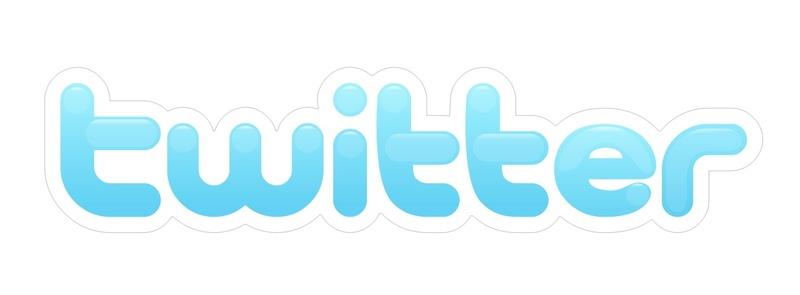 無料!素敵なTwitter用の背景画像25種類