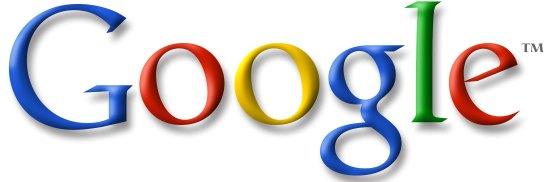 WordPressでプラグインを使わずGoogle Analytics APIを使って人気記事ランキングを表示する