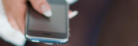 携帯サイト(ガラケー、フューチャーフォン)にmixiチェックとtwitterつぶやくボタンを設置。