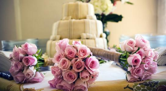 結婚式、披露宴にピッタリのオススメBGM♪ 洋楽R&B16曲